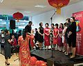 CHINESE COMMUNITY IN DUBLIN CELEBRATING THE LUNAR NEW YEAR 2016 (YEAR OF THE MONKEY)-111611 (24833507046).jpg