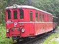 CHZ railcar Vydrovo (crop 4-3).JPG