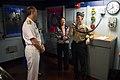 CNO Greenert visits recruits at Naval Station Great Lakes 150605-N-AT895-094.jpg