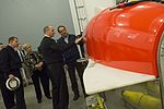 CNO visits Woods Hole Oceanographic Institution 141106-N-WL435-191.jpg