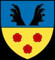 COA-family-sv-von Becker.png