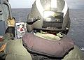 COAST GUARD MEDEVAC DVIDS1083930.jpg
