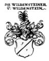 COA Wildensteiner v W sw.png