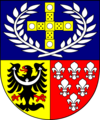COA cardinal DE Bertram Adolf.png