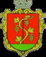 COA of Bilhorod-Dnistrovskyi.png