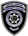 COCCCPS.jpg