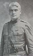 COL Ralph B Andrews