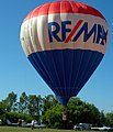 COPA Convention and Fly-In 2012 (7432582884).jpg