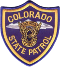 CO - State Patrol.png
