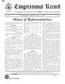 CREC-2000-05-15.pdf