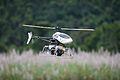 CSIRO ScienceImage 2346 UAV in flight.jpg