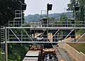 CSX BTSub-WEST-BALTIMORE-west-new-darth-gantry-close.jpg
