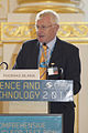 CTBTO Science and Technology conference - Flickr - The Official CTBTO Photostream (85).jpg