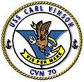 CVN-70 Seal.jpg
