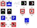 CZ-doplňující signální znaky.png