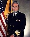 C Everett Koop.jpg