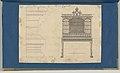Cabinet, from Chippendale Drawings, Vol. II MET DP-14176-049.jpg