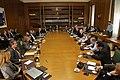 Cabinet Papandreou - 8 November 2011 (3).jpg
