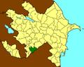 Cabrayil.PNG