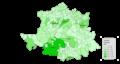 Caceres - Mapa municipal población.png