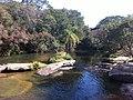 Cachoeira de Itaúnas - Baependi - MG - panoramio.jpg