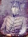 Cadet Edward L. Fant (c. 1854).jpg