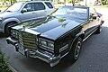 Cadillac Eldorado Front.jpg