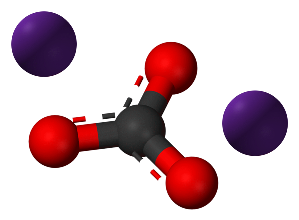 Caesium-carbonate-3D-Balls