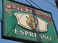 Caffe Trieste sign board.jpg