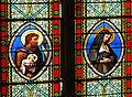 Cahuzac - Église Saint-Martin -10.JPG