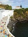 Cais da Silveira - Portugal (236103228).jpg