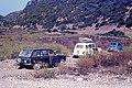 Cala Domestica 1975 - panoramio (1).jpg