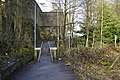 Calder Valley Cycleway near Hebden Bridge station - geograph.org.uk - 970744.jpg