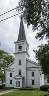 Caldwell Presbyterian Church