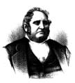 Caleb Everts 1877.png