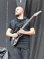 Caliban - Denis Schmidt - Nova Rock - 2016-06-11-11-05-27.jpg