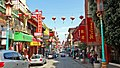 California-06304 - More of Chinatown (20450023608).jpg