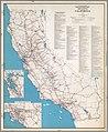 California State Highway Map (1964).jpg