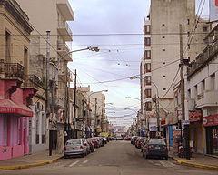 Calle Beltrán, Remedios de Escalada.jpg