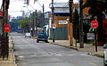 Calle Chacabuco (16629585723).jpg