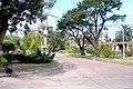 Calle Gral. Artigas esquina Calle 4 - panoramio.jpg