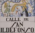 Calle de San Ildefonso (Madrid).jpg