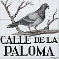 Calle de la Paloma (Madrid) 01.jpg