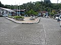 Calle principal municipio de Andagoya.jpg