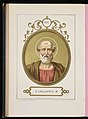 Callistus I. Callisto I, santo e papa.jpg