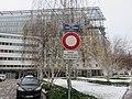 Caluire-et-Cuire - Place Henri-Siméon.jpg