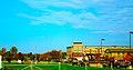 Cambria® Suites Appleton - panoramio.jpg