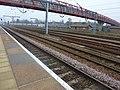 Cambridge Rail Cycle Bridge - geograph.org.uk - 2304273.jpg