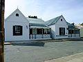 Camdeboo Cottages Graaff-Reinet-007.jpg
