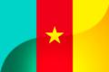 Camerún.png